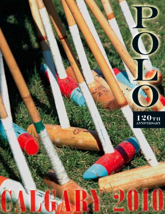2010 Calgary Polo Magazine -2