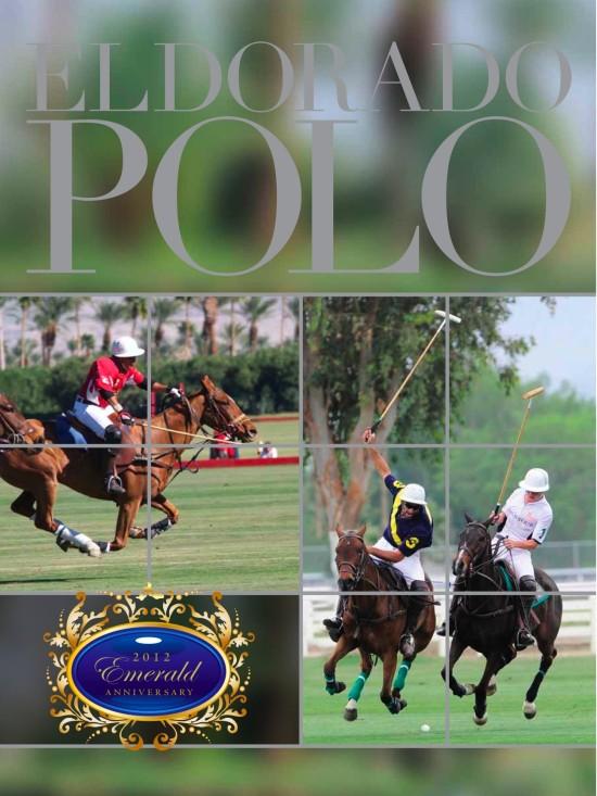 2012 Eldorado Polo Magazine -2