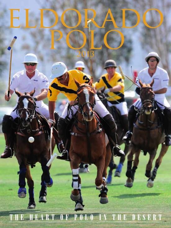 2013 Eldorado Polo Magazine -2